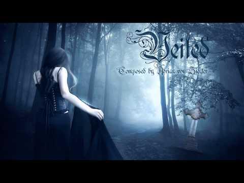 Emotional Music - Veiled