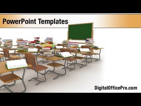 Classroom powerpoint template backgrounds digitalofficepro 08768w classroom powerpoint template backgrounds digitalofficepro 08768w toneelgroepblik Images