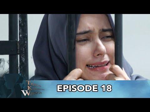 Tangis Kehidupan Wanita Episode 18 Part 3 - Siksaan dan Perselingkuhan Suamiku Demi Menebus Anakku