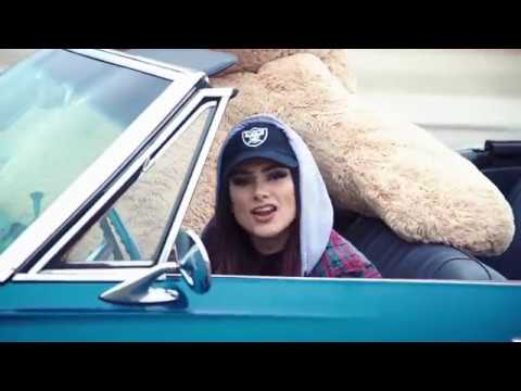 Snow Tha Product - Let U Go (Official Music Video)