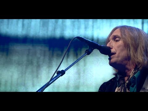 Tom Petty and the Heartbreakers - 30th Anniversary Concert (2006)