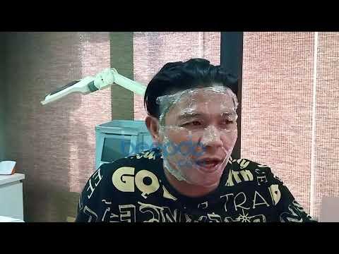 Dibully Haters, Andika Kangen Band Anggap Itu Rezeki