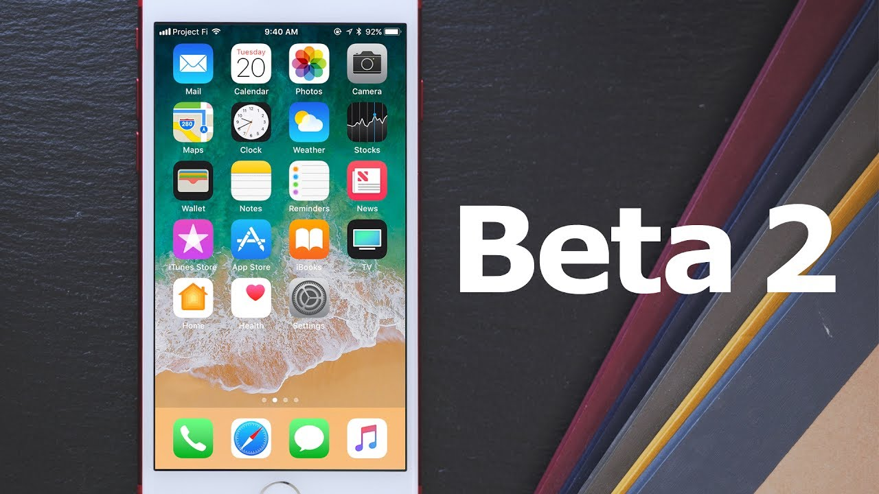 what-s-new-in-ios-11-beta-2