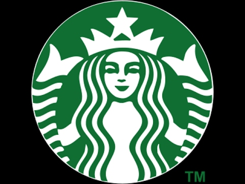 every starbucks logo 1971present youtube