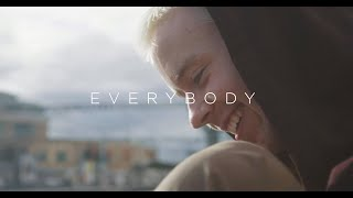 POL - Everybody - Official Video