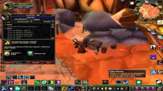 How to make gold with Alchemy and Herbalism in WoW patch 3.3.5