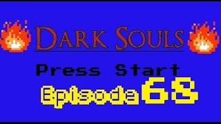 Dark Souls - Episode 68 - Duke of swirl