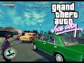 GTA Made In USSR Сделано в СССР Inside Out Gameplay 2017 mp3