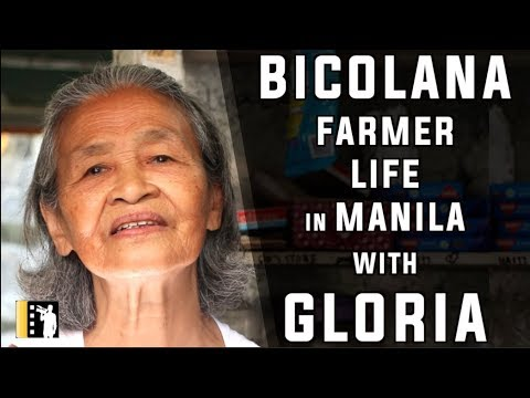 How to make an ORGANIC Farm in the Philippines - Episode 11 - TRONCHE DE VIE DOCUMENTARY
