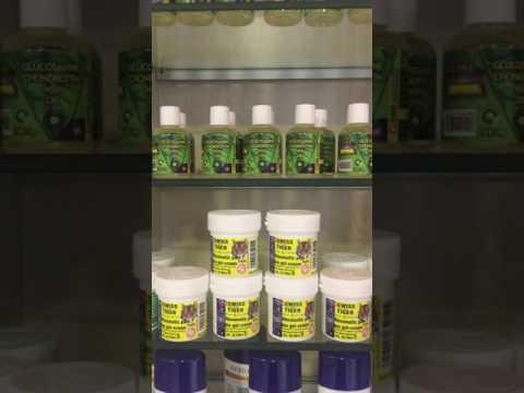 Swiss tiger of switzerland bio gel cream