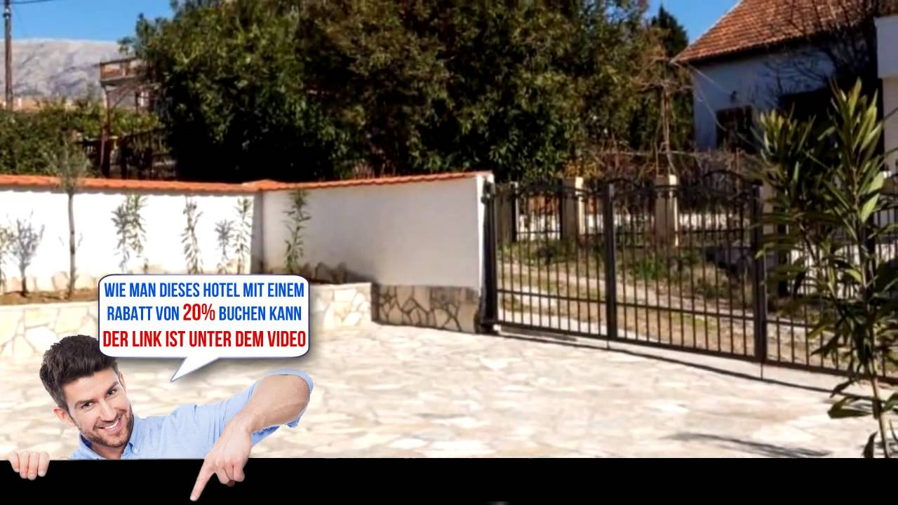7 Days Inn Guigang Train Station Branch Apartment Mila Utjeha Montenegro Bewertungen Youtube