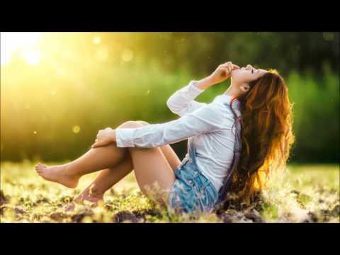 Lost Kings - You ft. Katelyn Tarver (Hartzon Remix)