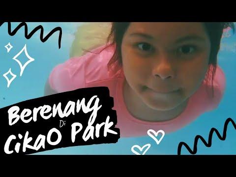 berenang-di-cikao-park-purwakarta