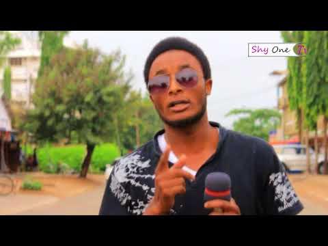 Huku Ndio Kwetu Host Mswaki Hussein Season 1