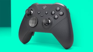 XBOX ELITE Series 2 Controller | Honest Review