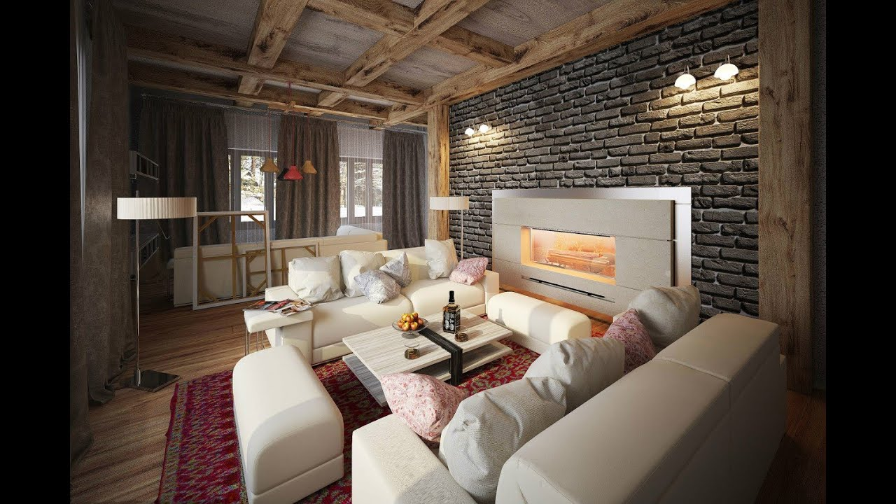 Самая дорогая квартира в Москве для VIP - клиентов №16 ...
