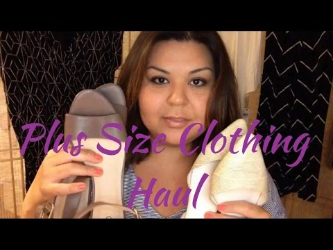 b52d2feed7f Haul  Plus Size Clothing  Cato