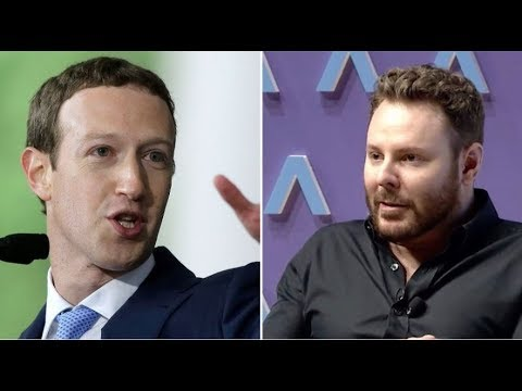 Sean Parker on Facebook exploiting dopamine vulnerability in human psychology. AXIOS.
