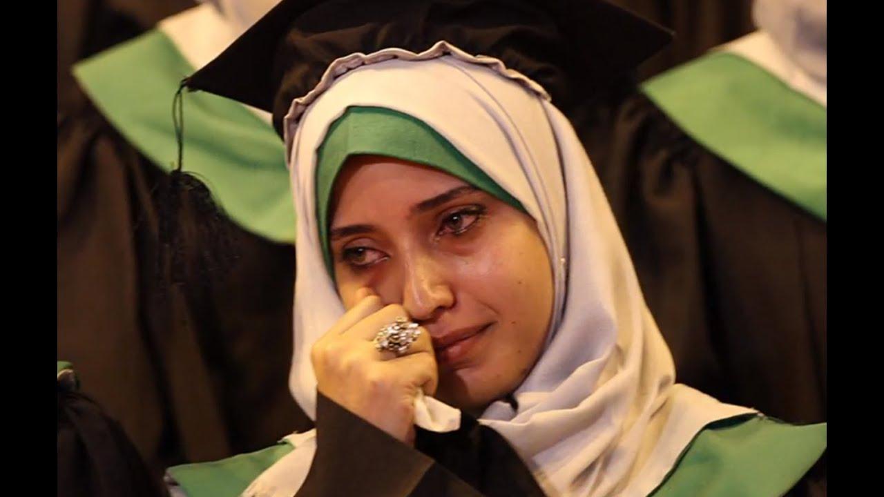 tehran izlazi djevojka najbolji gradovi za gay međurasni izlazak