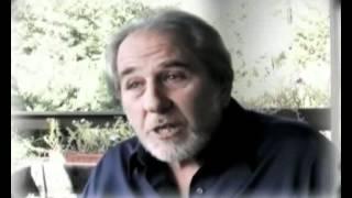 Киматика.Kymatica (2009) док. Режиссер: Бен Стюарт.avi