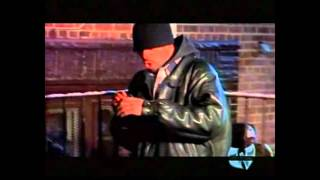 Wu-Tang Clan - C.R.E.A.M (HD) Best Quality!