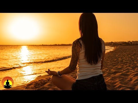 15 Minutes Music for Meditation, Relaxing Music, Music for Stress Relief, Background Music, �B