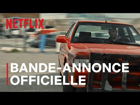 Balle Perdue | Bande-annonce officielle VF | Netflix France