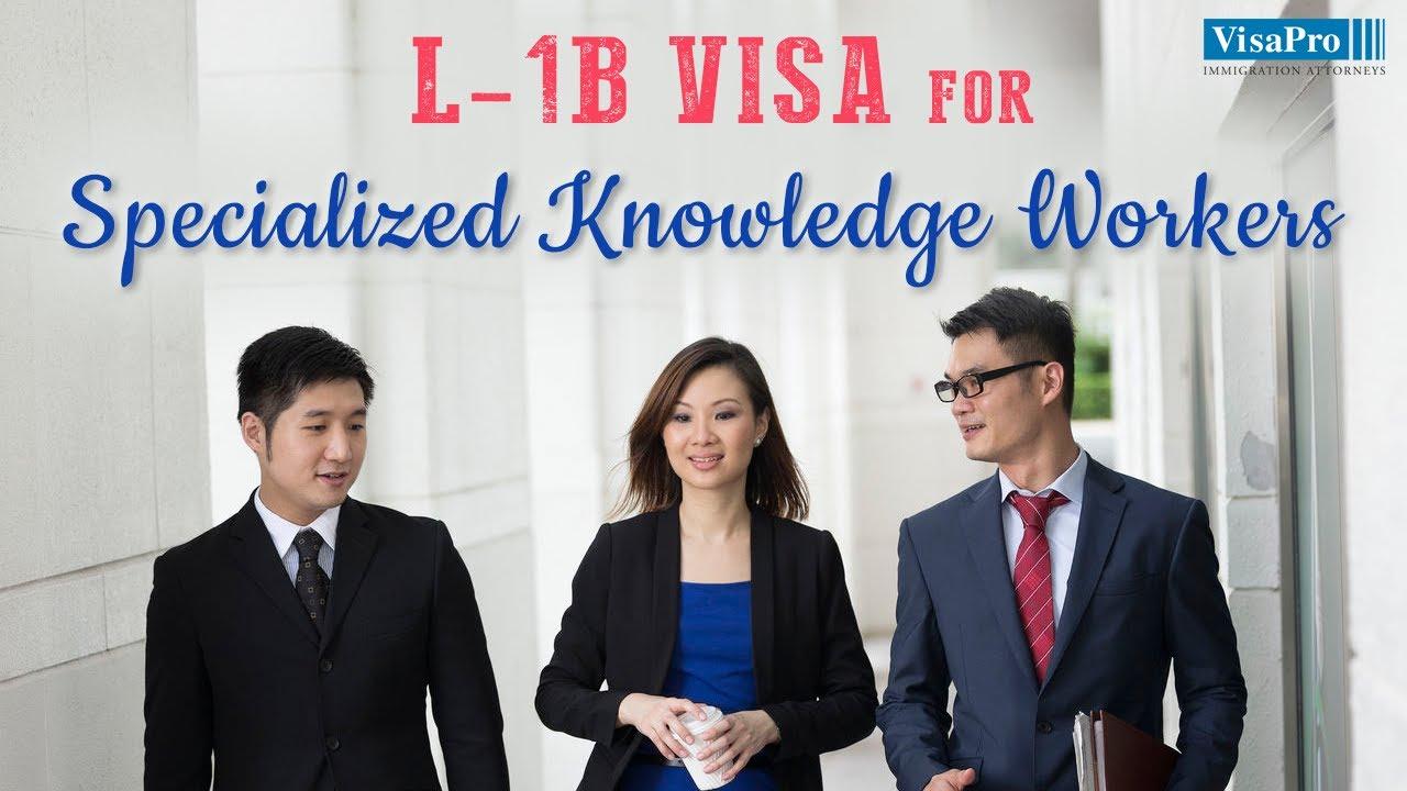 L1a Blanket Visa Rejection Rate 2018