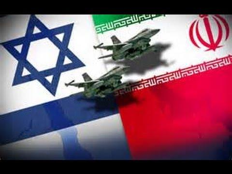 2014 Is Israel and Saudi Arabia preparing preemptive strike on Iran?