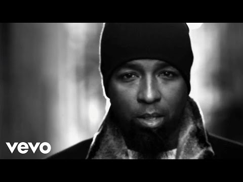 Tech N9ne - Alone ft. Krizz Kaliko