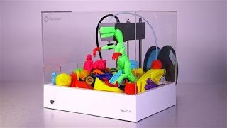 Why Parents Should Buy a Cheap 3-D Printer(, 2016-03-16T18:28:27.000Z)
