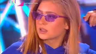 Север.17 - Скинули (Партийная зона МУЗ-ТВ, 2018)