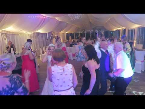 SoundONE Cornwall Wedding DJ - Mount Edgcumbe House & Country Park - Torpoint Cornwall