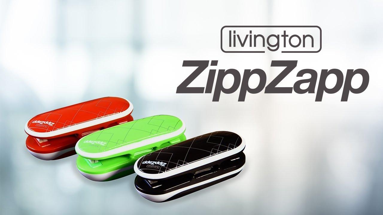 Zipp Zapp