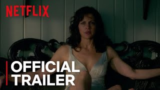 Video Gerald's Game | Official Trailer [HD] | Netflix download MP3, 3GP, MP4, WEBM, AVI, FLV Juli 2018