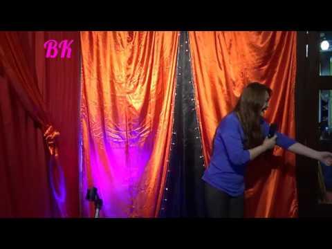 Bk karaoke challenge 90