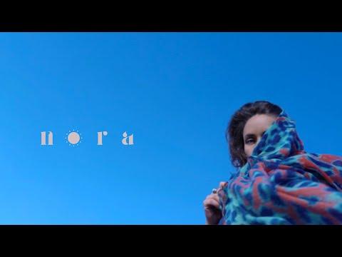 Nora - Women