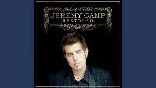 Jeremy Camp – Burden Me
