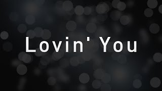Crystal Kay/Lovin' You 鈴木保奈美主演ドラマ「ノンママ白書」主題歌 ...