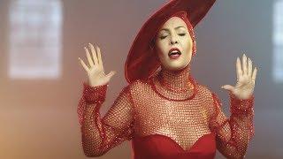 Nüvit Yıldız - Susma Remix (Official Klip Türkçe pop remix 2019)