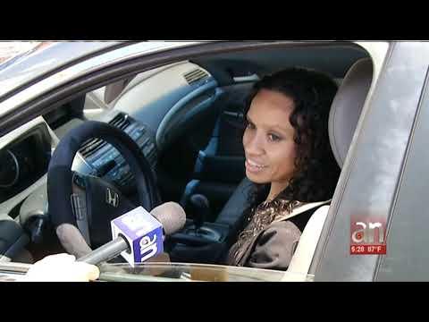 Residentes de Hialeah reaccionan a caso de mujer que negó atención a otra por no hablar español