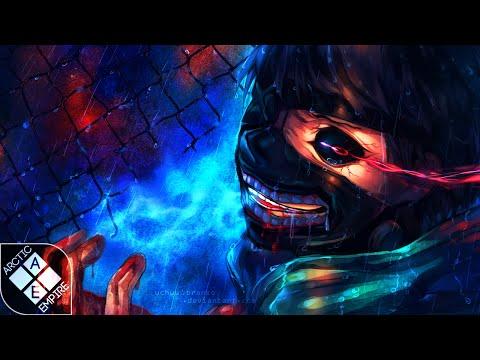 【Chill Trap】Crywolf - Slow Burn