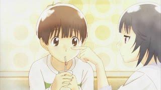 Video Empathy Through Animation - Hourou Musuko (Wandering Son) download MP3, 3GP, MP4, WEBM, AVI, FLV Desember 2017