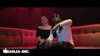 Tru G - Pabo So ft. Young Pelo, Kempi (prod. Menasa)