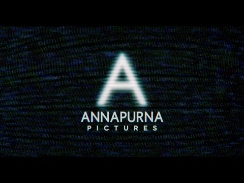 ANNAPURNA PICTURES | The Master Intro