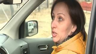 Взрыв бытового газа в Ярославле: причины и информация о пострадавших