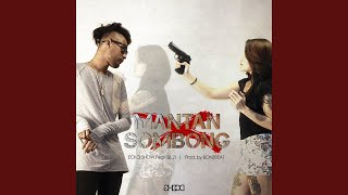 Mantan Sombong (feat. Lil Zi)