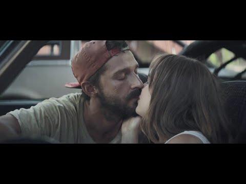 Поцеловал и приковал — Арахисовый сокол, 2019