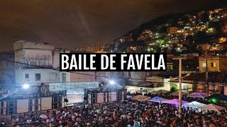 "[FREE] BASE DE FUNK // AFRO TRAP INSTRUMENTAL 2019 // "" BAILE DE FAVELA "" // Free Type Beat"