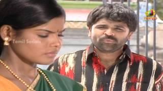 Aan Pavam - Episode 36